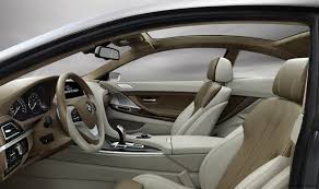 bmw 1 coupe review 2012 bmw 1 series convertible coupe review with pictures luxury