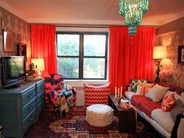 download red and turquoise living room ideas astana apartments com