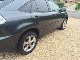 lexus rx 400h user guide mud flaps on rx 400h rx 300 rx 350 rx 400h rx 200t rx