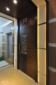 Safety Door Design Safety Door Designs For Indian Homes Home Design
