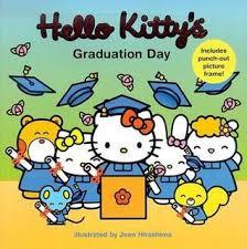 hello graduation hello s graduation day by higashi