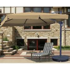 Rock Pegs For Awnings 11 Best For My New Home Outdoor Awning For Tu Images On