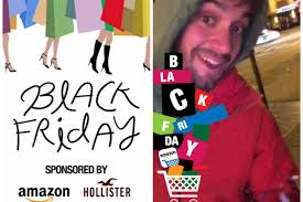amazon ad black friday snapchat rolls out new ad format in time for black friday recode