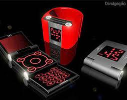Los 5 Inventos del 2012