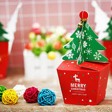 where can i buy christmas boxes buy merry christmas box and get free shipping on aliexpress