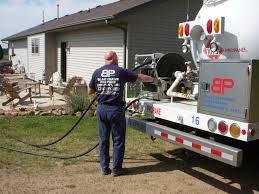 residential propane tanks home u0026 liquefied petroleum lp tanks