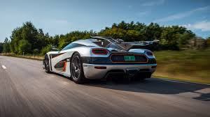 black koenigsegg wallpaper top supercar koenigsegg wallpaper icon wallpaper hd