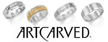 artcarved bridal artcarved bridal