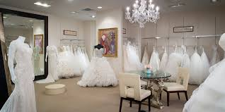 wedding shops designer bridal gowns in dallas stardust celebrations