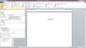 daftar isi karena tulisan akan dikenang membuat daftar isi otomatis dengan