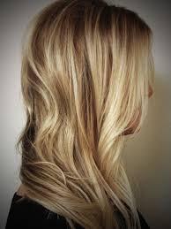caramel lowlights in blonde hair brown lowlights with blonde hair light brown hair with caramel