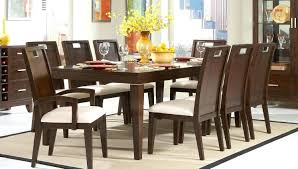 charming 10 piece dining room set ideas best inspiration home