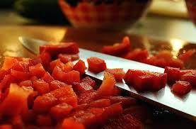 formation commis de cuisine formation commis de cuisine le forem on formation commis de