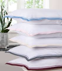 bologne 300 thread 100 cotton sateen bed linen king of cotton