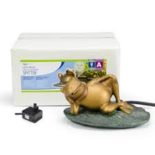 all decorative water features best prices on everything for