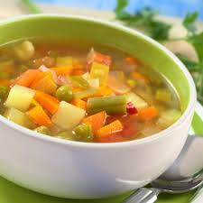 crockpot stunning slow cooker vegetable soup recipe recipe