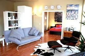 appartement a louer 1 chambre bruxelles appartement à louer à bruxelles 1 chambres 65m 1 150