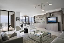 inspiring modern condo interior design ideas best images about