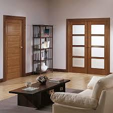 Interior Doors Uk External And Interior Doors Door Supplies Norwich