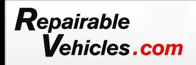 repairable vehicles repairable rebuildable cars trucks suv u0027s