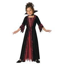 Halloween Costumes Girls Scary 14 Katie Halloween 2017 Images Halloween 2017