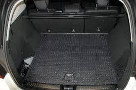 jeep patriot cargo mat buy puremats porsche cayenne cargo mat all weather heavy duty