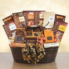 gourmet chocolate gift baskets godiva gourmet chocolate gift baskets free shipping