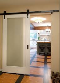 Barn Door Design Ideas Best 20 Glass Barn Doors Ideas On Pinterest Barn Doors For