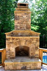 Outdoor Fireplace Prices by Best Of Stone Outdoor Fireplace Best Stone For Outdoor Fireplace