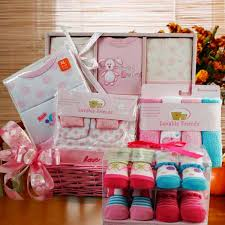 Baby Gift Sets Baby Hamper Delivery Singapore Buy Baby Hampers