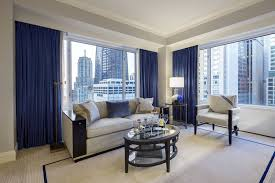 living room cafe chicago book the peninsula chicago in chicago hotels com