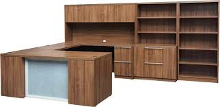 add shelves to cabinets the best diy cabinet organizers cabinets beds sofas and