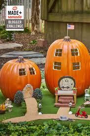 321 best diy halloween images on pinterest halloween wreaths