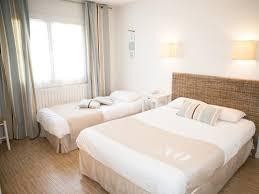 chambre des m騁iers ile de chambre chambres hotel noirmoutier hotel noirmoutier
