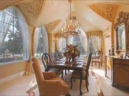 home design by yourself my house interior design home interior designs home decorations