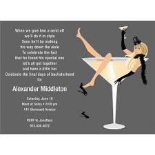 Cocktail Party Quotes - party invitation quotes and sayings image quotes at hippoquotes com