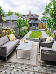 small courtyard designs patio contemporary with swan chairs 57 best small back yard ideas images on architecture