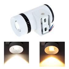 popular install bathroom light buy cheap install bathroom light