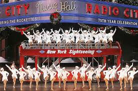 broadway photo 4 of 4 the radio city spectacular