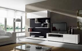 living room tv cabinet designs pictures aecagra org