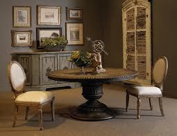 pulaski furniture accentrics home nuille bench with carved apron pulaski furniture accentrics home nuille bench with carved apron wayside furniture bench