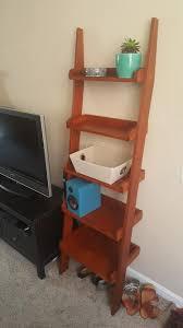 ladder shelf album on imgur