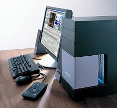 comparateur d ordinateur de bureau le pc de bureau sony aussi