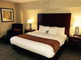 Comfort Inn Baltimore Md Comfort Inn Conference Center Bowie Md Booking Com