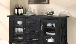 sideboard dining room buffet server dining room sideboard our