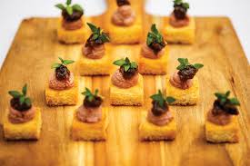 canape toast canape toast 100 images smoked salmon canapés in search of