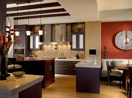 Custom Designed Kitchens 35 Best Transitional Kitchen Ideas Images On Pinterest