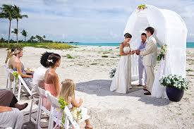 wedding band florida sanibel wedding packages sanibel island weddings florida