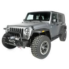 jeep wrangler stance rugged ridge 18360 22 wrangler jk coil spacer lift kit 1 3 4