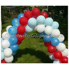 wedding arches rental virginia party equipment rentals in williamsburg va for weddings and